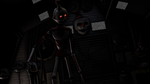 (FNaF SFM) Watching over everything by Ferg-E