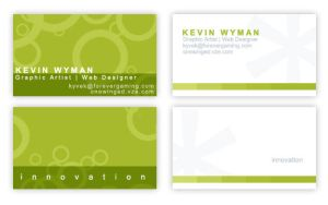 Bus Cards maybe by kyvek