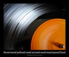 Wound'n'rewound Sound by KDEWolf