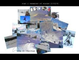 tribute to winter 2005-06 by equilerex