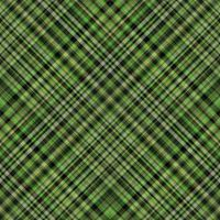 G'MIC Plaid generator. by lylejk