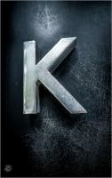 Abstract K by etsap