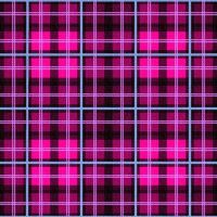 Punky Plaid 2 by SweetAmorito