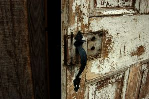 door by juliette5094