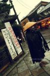 Japan by Booneyered04