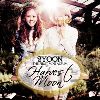 2YOON - Harvest Moon (1) by AHRACOOL