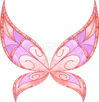 Cm  Cherry Enchantix Wings By Charmedwings-d63ul9s by evantulac-123