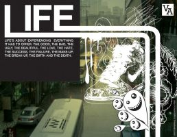 Life by afterlife00