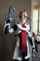 DragonCon 2012 11 by CosplayCousins