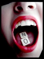 No. by four-star-tosh