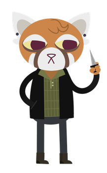 NITW Custom by FlyingLimes