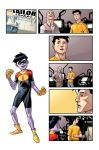 INVINCIBLE 51 p08 by fco