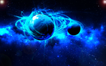 space-the-stars-hd-wallpaper by Kanetheblooded