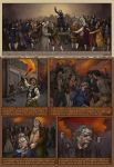 The Assassination of Franz Ferdinand 1 - Page 13 by centrifugalstories