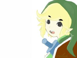 new link by sonilink