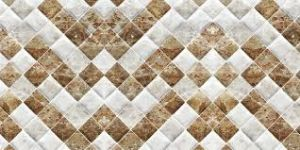 Somany Tiles Manufacturers Company by jhinricks007