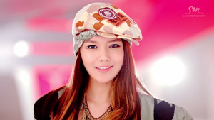 [SC] Sooyoung - I Got A Boy MV by imawesomeee03