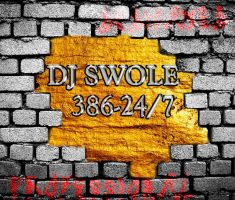 DJ_Swole 386-24-7 by Tyger-graphics