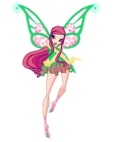 Roxy Enchantix 2 by ColorfullWinx