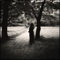 the one by onkin