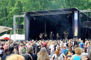 Castlefest 2015 099 by pagan-live-style