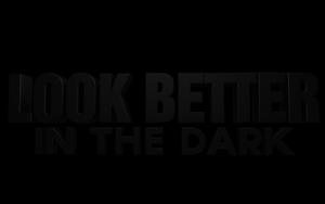 Look better in the dark. by Nushulica