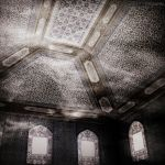 Palace Room by lostknightkg