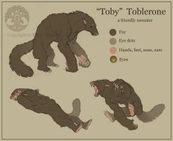 Toby Character Sheet by Shadow-Wolf