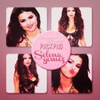 Pack.png selenagomez#4 by selectionerBoy