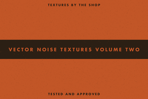 Vector noise textures volume 02 by simonh4