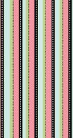 | BuBbLe sTriPeS | * Custom Background Box * by Cre8aRt4LifE