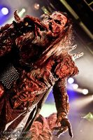 Lordi 2010 by CaroFiresoul
