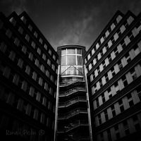 IMG 7085 by roon1305