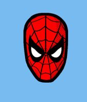 Spidey by Likodemus