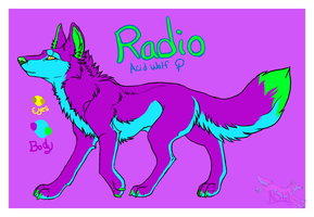Radio reference by nightspiritwing