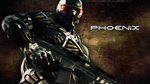 Crysis 2 WIP by julioissk84life