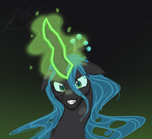 .:Chrysalis:. by ALittleRiddle