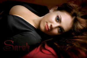 saraha by robwooly
