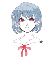 rei by bageI