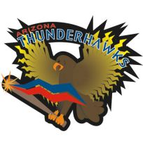 Go ThunderHawks by seeksolitude