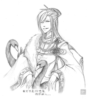 Odess by Yun6971