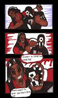 LOC page 7 of 13 by RWhitney75