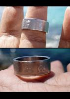 Ring by Ebrahim-des
