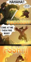 TF2-Avatar- Demo VS Soldier Pg.2 by MadJesters1