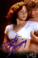 me in Dirty Dancing 2 by LilithVallin