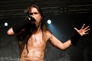 Finntroll by Voigtlander