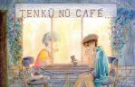Tenkuu no Cafe by AnkoArt