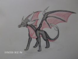 ::CyNdEr:: by aacrell