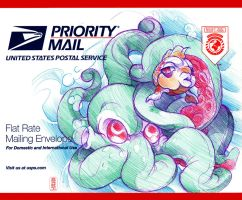 mail-out 076 by fydbac