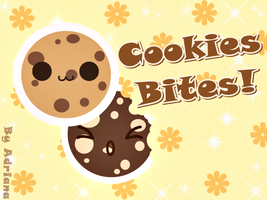 Cookies_and_Bites by Adrianbrazt10